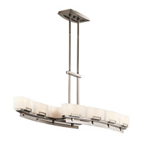 kichler-lighting-leeds-island-lighting-42430ap