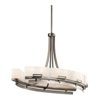 kichler-lighting-leeds-chandeliers-42431ap