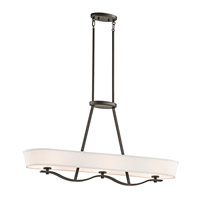 kichler-lighting-glissade-chandeliers-42451oz