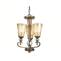 kichler-lighting-roma-notte-mini-chandelier-42468srm