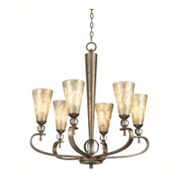kichler-lighting-roma-notte-chandeliers-42471srm