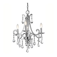 kichler-lighting-leanora-chandeliers-42544ch
