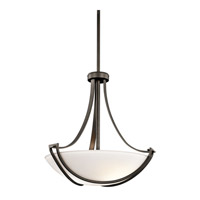 kichler-lighting-owego-pendant-42653oz