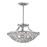kichler-lighting-liscomb-semi-flush-mount-42669ch