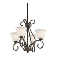 kichler-lighting-sherbrooke-chandeliers-42674oz