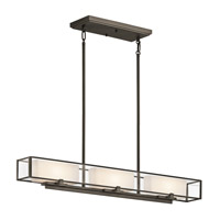 kichler-lighting-isola-island-lighting-42823oz