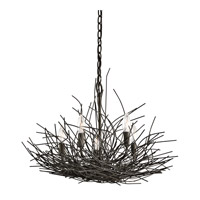 kichler-lighting-organique-chandeliers-42887oz