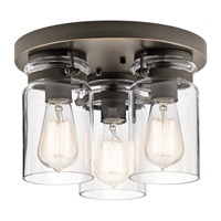 kichler-lighting-brinley-flush-mount-42891oz
