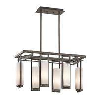kichler-lighting-perimeter-chandeliers-42934oz