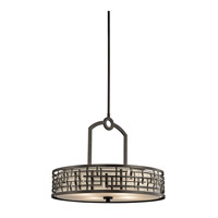kichler-lighting-loom-pendant-43047oz