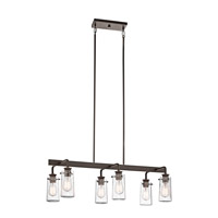 kichler-lighting-braelyn-island-lighting-43059oz