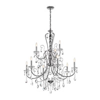 kichler-lighting-jules-chandeliers-43123ch