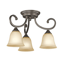 kichler-lighting-feville-semi-flush-mount-43174oz