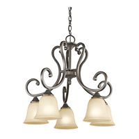 kichler-lighting-feville-chandeliers-43176oz