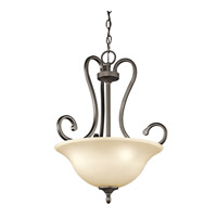 kichler-lighting-feville-pendant-43179oz