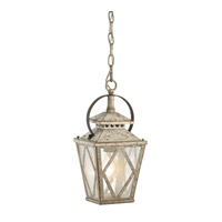 kichler-lighting-hayman-bay-pendant-43246daw
