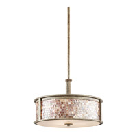 kichler-lighting-hayman-bay-island-lighting-43262daw