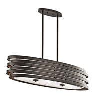 kichler-lighting-roswell-island-lighting-43303oz