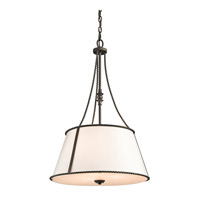 kichler-lighting-donington-mini-pendant-43341oz