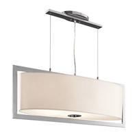 kichler-lighting-arbon-pendant-43360ch