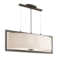 kichler-lighting-arbon-pendant-43360oz
