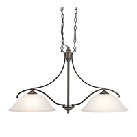 kichler-lighting-wellington-square-island-lighting-43407oz