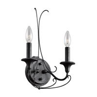 kichler-lighting-basel-sconces-43456dbk