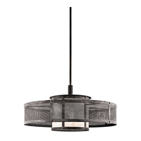 kichler-lighting-argesto-pendant-43575wzc