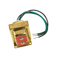 Kichler 4381 Address Light Address Light Transformer
