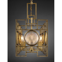 Kichler 43934NBR Vance 1 Light 6 inch Natural Brass Wall Sconce Wall Light alternative photo thumbnail