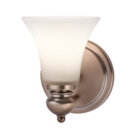 kichler-lighting-sheila-sconces-45046clz