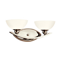 kichler-lighting-palla-bathroom-lights-45091pn