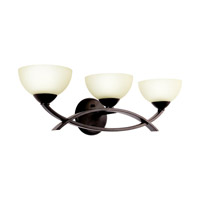 kichler-lighting-bellamy-bathroom-lights-45163oz