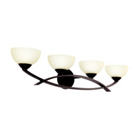 kichler-lighting-bellamy-bathroom-lights-45164oz