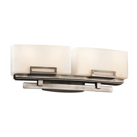 kichler-lighting-leeds-bathroom-lights-45225ap