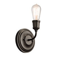 kichler-lighting-lucien-sconces-45308oz