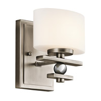 kichler-lighting-revere-bathroom-lights-45320ap