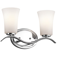 kichler-lighting-armida-bathroom-lights-45375ch