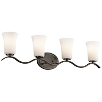 kichler-lighting-armida-bathroom-lights-45377oz