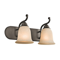 kichler-lighting-camerena-bathroom-lights-45422oz
