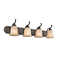 kichler-lighting-camerena-bathroom-lights-45424oz