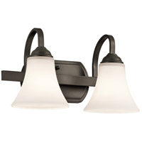 kichler-lighting-keiran-bathroom-lights-45512oz