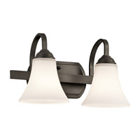 kichler-lighting-keiran-bathroom-lights-45512ozl16