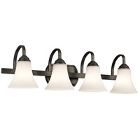 kichler-lighting-keiran-bathroom-lights-45514oz