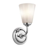 kichler-lighting-ashbrook-sconces-45517ch