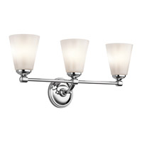 kichler-lighting-ashbrook-bathroom-lights-45519ch