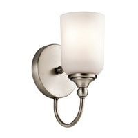 kichler-lighting-lilah-sconces-45550ap