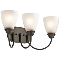 kichler-lighting-jolie-bathroom-lights-45639oz