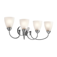 kichler-lighting-jolie-bathroom-lights-45640chl16