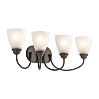 kichler-lighting-jolie-bathroom-lights-45640ozl16